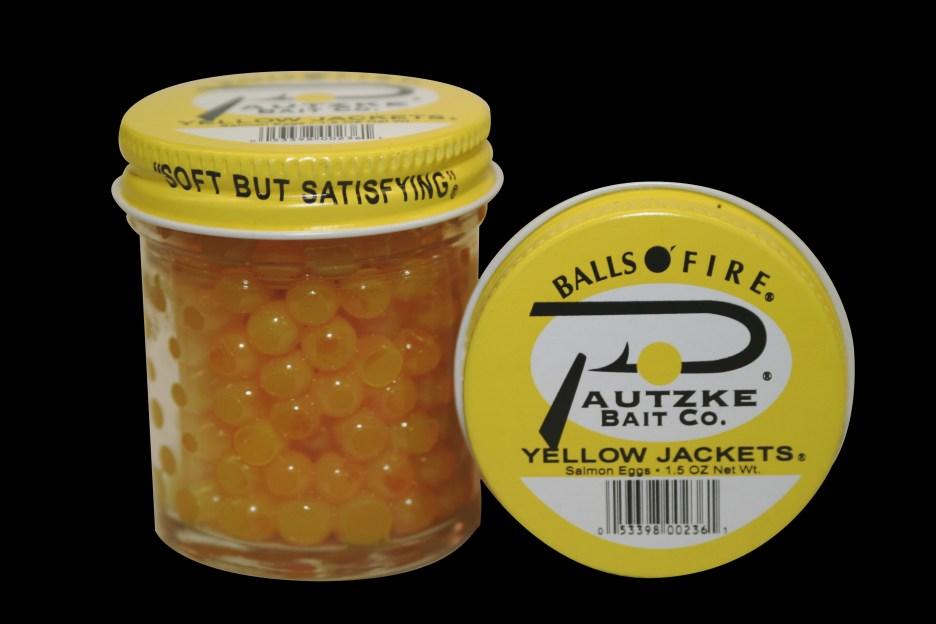ballsofire_yellow_jackets