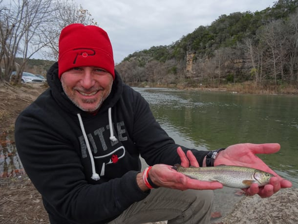 blog1-guadalupetrout11