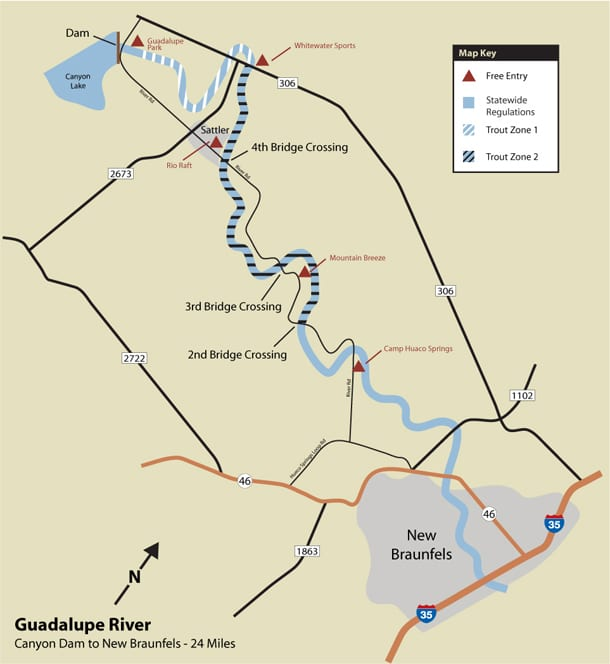 blog6-guadalupetrout11