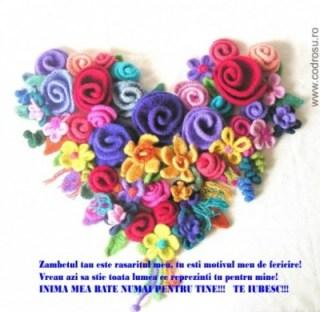 felicitari de sf valentin_poze_05