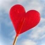 inima acadea