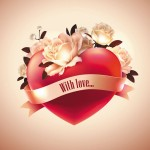 poze avatar sf valentin  (13)