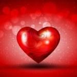 poze avatar sf valentin  (5)