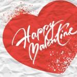 poze avatar sf valentin  (7)