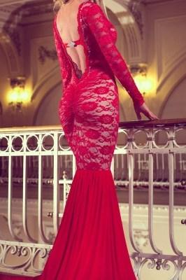 Rochie Atmosphere sirena rosie