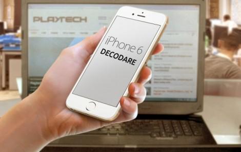 Decodare-Apple-iPhone-6-si-6-plus--630x399