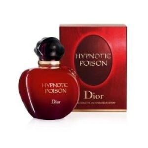 dior-hypnotic