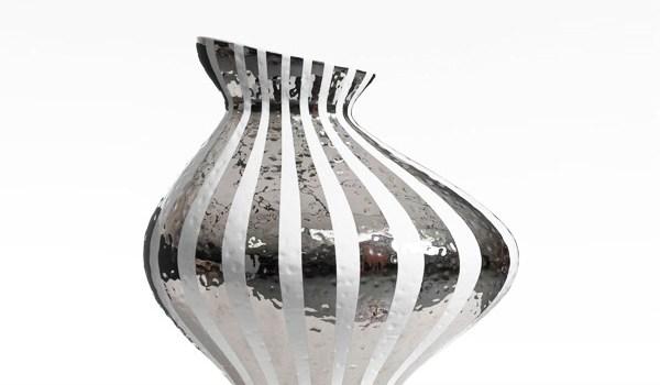 Incontro con Davide Servadei: La Ceramica Gatti tra artiginato e arte: novant'anni di innovazioni a Faenza