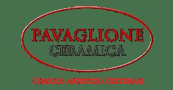 Pavaglione Ceramica – Circolo artistico culturale di Lugo