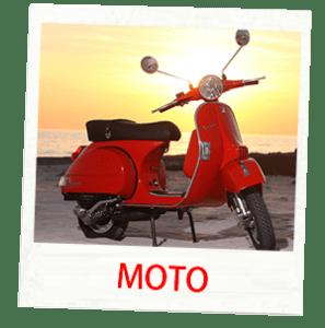 moto_diapositiva
