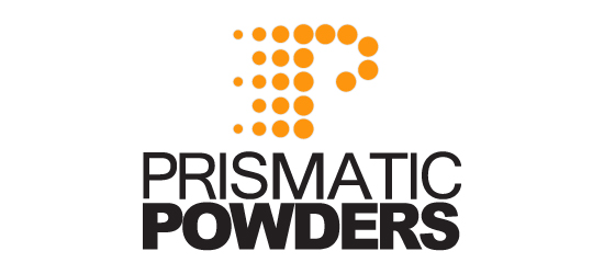 prismatic_powders_v2