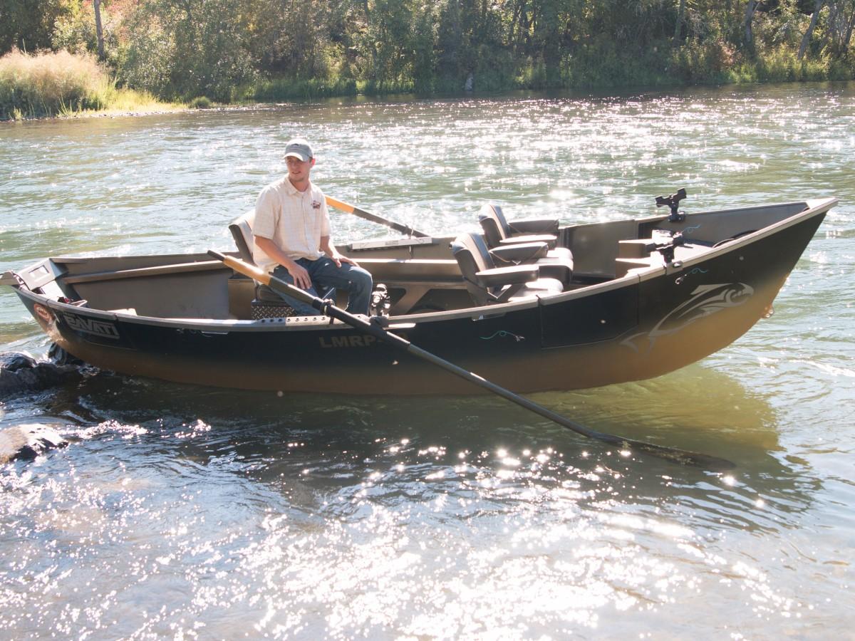 IMG_7867-2 Drift Boat