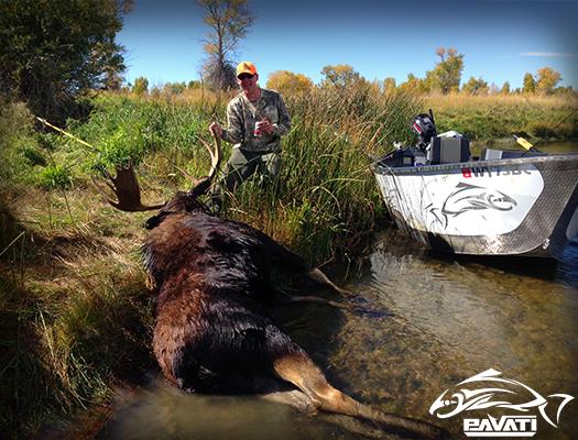 Moose Hunting2
