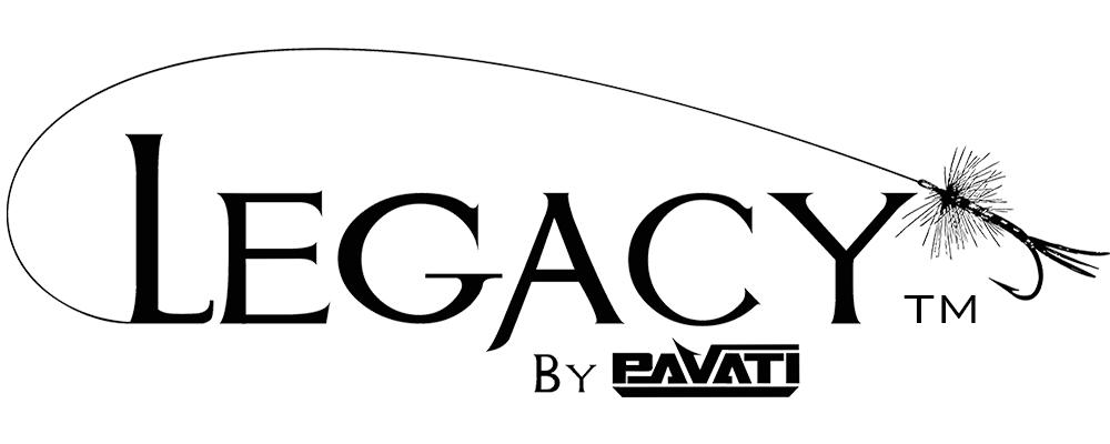 Legacy-Logo TM