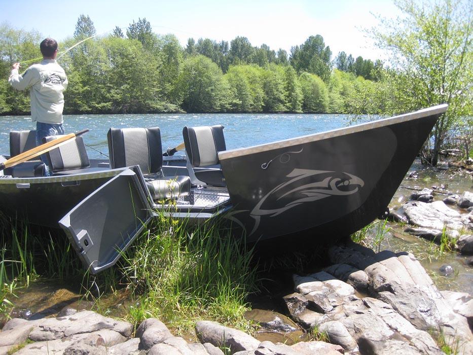 guardian-gallery-17 Drift Boat