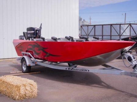 destroyer-gallery-13 Drift Boat