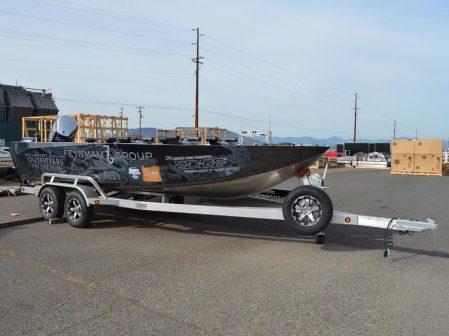 destroyer-gallery-17 Drift Boat