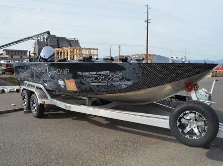 destroyer-gallery-21 Drift Boat
