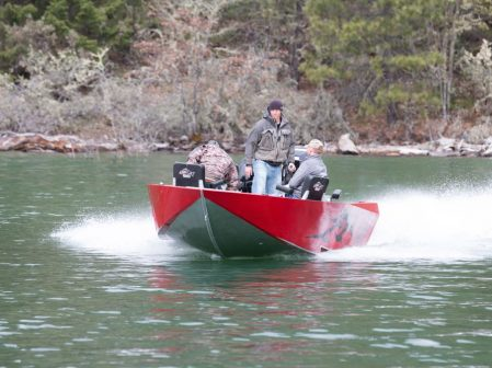 destroyer-gallery-8 Drift Boat
