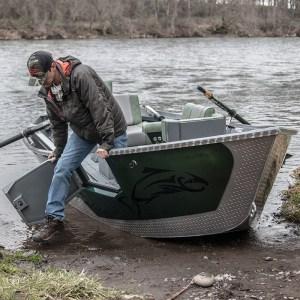 pavati-guardian-drift-boat
