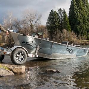 pavati-warrior-drift-boat