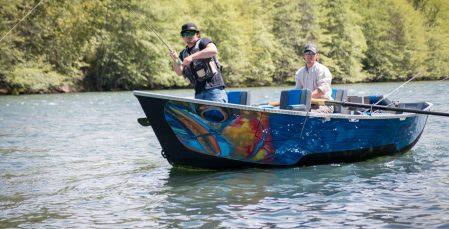 legacy-drift-boat-gallery_23 Drift Boat