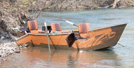 legacy-drift-boat-gallery_7 Drift Boat