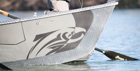legacy-drift-boat-gallery_8 Drift Boat