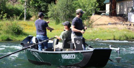 warrior-drift-boat-gallery_10 Drift Boat