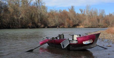 warrior-drift-boat-gallery_15 Drift Boat