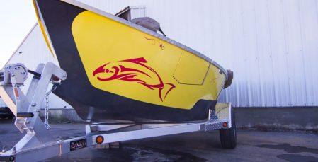 warrior-drift-boat-gallery_18 Drift Boat