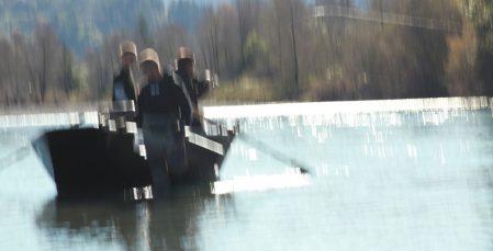 warrior-drift-boat-gallery_20 Drift Boat