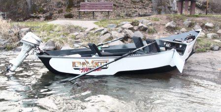 warrior-drift-boat-gallery_26 Drift Boat