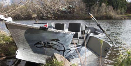 warrior-drift-boat-gallery_6 Drift Boat