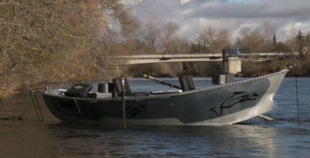 warrior-drift-boat-gallery_7 Drift Boat
