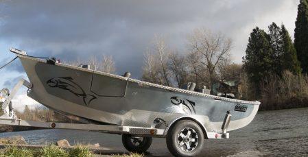 warrior-drift-boat-gallery_9 Drift Boat