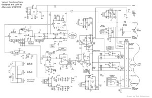 Fiat Uno Fire Wiring Diagram | Wiring Library