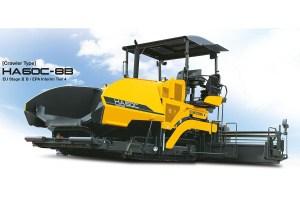 Sumitomo - HA60C-8B