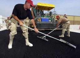 asphalt sealcoating services