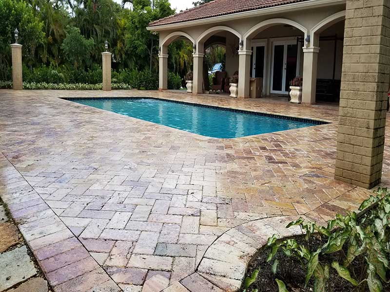 paver sealing miami dade offers roof