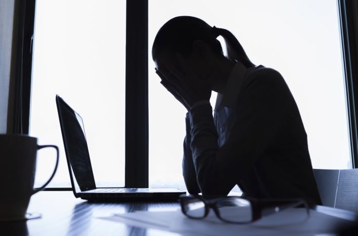 New Common Law Tort of Internet Harassment