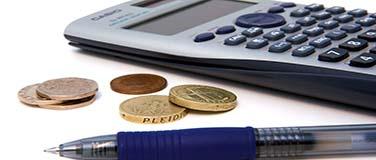 Solicitud de presupuesto