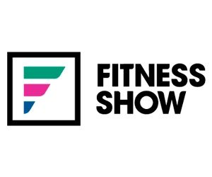 Pavigym en THE FITNESS SHOW - FILEX 2018