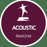 Pavigym Acoustic