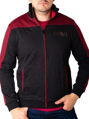 Sweater-Pavi-Italy