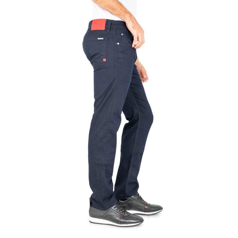 Pantalon-Caballero-Pavi-Italy-P00279iii