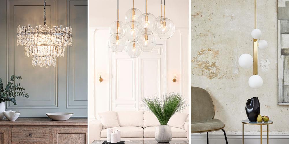 expert interior design lighting tips