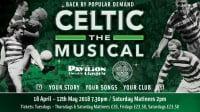 Celtic – The Musical