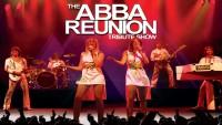 Abba Reunion - CLICK FOR MORE INFO!