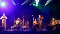Celtic Connections 2018 – Skipinnish and special guests - CLICK FOR MORE INFO!